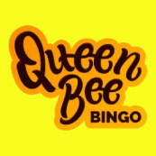 Queen Bee Bingo sitio web